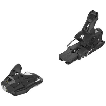 STH2 WTR 16 2021 90mm