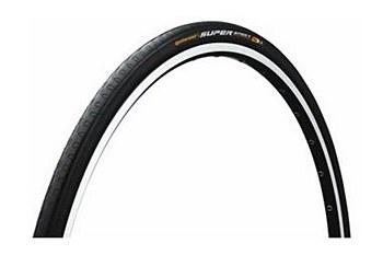 Super Sport Plus 700x28c wire