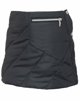 Suzy Skirt 2019 Black 10