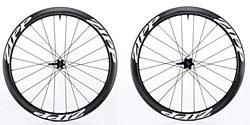 303 Firecrest Disc Wheelset