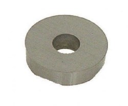 3mm Round Carbide Blade
