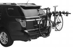 9030XT - Vertex 5 Bike
