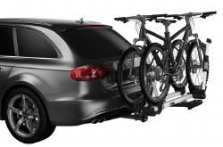 "T2 Pro XT 2 Bike 2"""