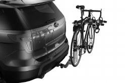 9043 - Helium Aero - 3 Bike