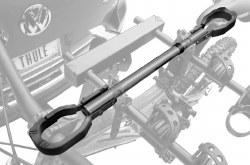 982XT  - Bike Frame Adapter