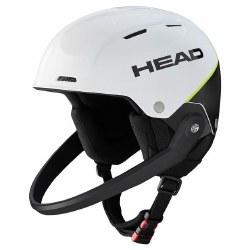 Team SL Rebels Helmet M/L