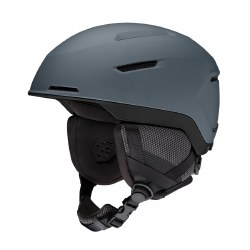 Altus MIPS Charcoal/Black MD