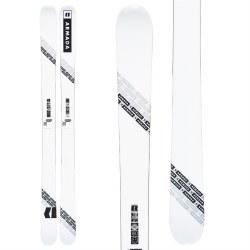 Edollo 2022 164cm