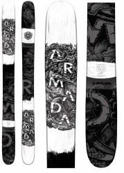 ARW 116 VJJ 2020 165cm