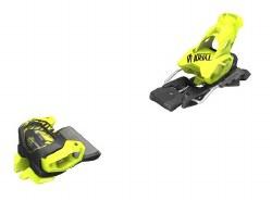 Attack2 13 GW 2020 Yellow B95