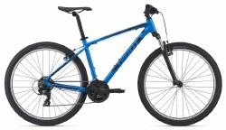 ATX 2021 Blue XXS