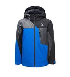 B Ambush Jacket 2019 Blue 14
