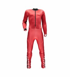 B Performance GS Suit Rd 6/8