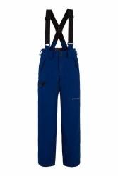 B Propulsion Pants 2021 10
