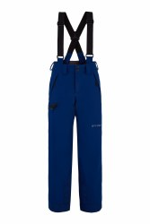 B Propulsion Pants 2021 12