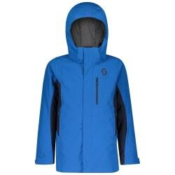 B Vertic Dryo 10 Jacket SM