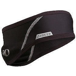 Barrier Headband