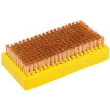 Base Brush Copper