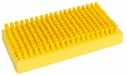 Base Brush Nylon Polishing