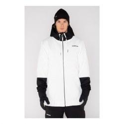 Baxter Insulate Jacket 2020 LG