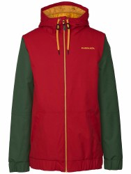 Baxter Insulated Jacket 2019 L