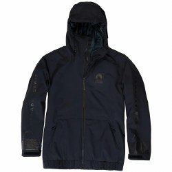 Baxter Insulated Jacket LG