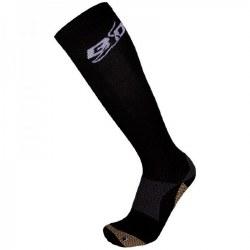 BD Socks Lava 7 SM