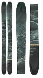 Bent Chetler 100 2022 172cm
