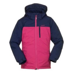 Betsy Girls Jacket 12