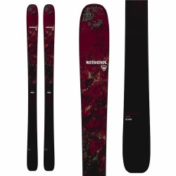 Black Ops Escaper 2021 172cm