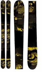 Black Ops Pro 2020 148 cm