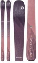 Black Pearl 82 2020 166cm