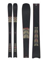 Blade 2021 181cm