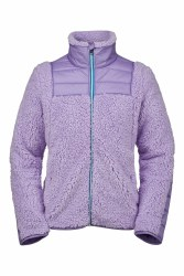 Boulder Full Zip MD