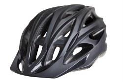 Quick Helmet Black SM/MD