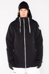 Carson Insulate Jacket 2020 LG