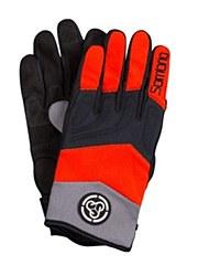 Cartel Gloves 2017 MD