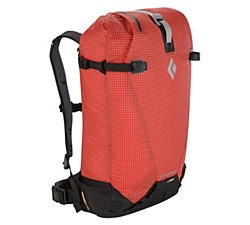 Cirque 30 Backpack