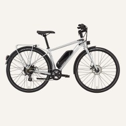 City E-Bike SM/MD