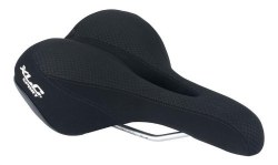 Comfy Sport Saddle  Female