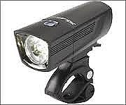 Comp Head Light USB CL-F18