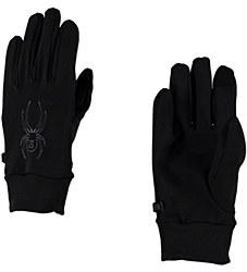 Conduct Glove 2017 XL