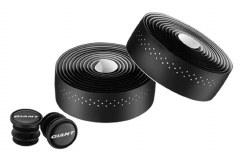 Contact SLR Handlebar Tape Blk