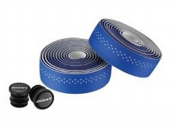 Contact SLR Handlebar Tape Blu