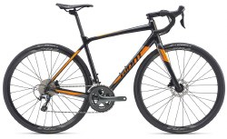 Contend SL 2 Disc 2019 MD/LG