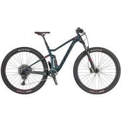 Contessa Spark 930 2019 SM