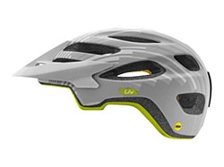 Coveta Helmet MIPS 2018 MD