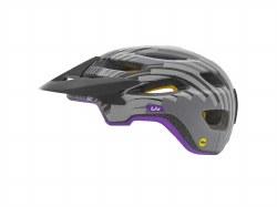 Coveta Helmet MIPS 2019 SM