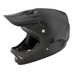 D2 Helmet Midnight 3 XL/2X