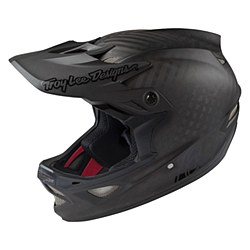 D3 Carbon MIPS Midnight XL